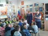 Экскурсия «Батайск во время Великой Отечественной войны»