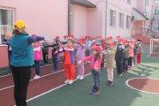«Ромашковцы» ЗА активный и здоровый образ жизни!