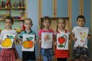 Проект «Основы здорового питания»